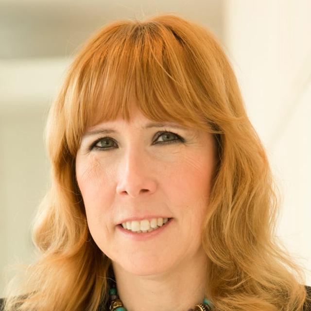 Diana Laquey Ezzell