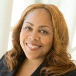 Nicole R. Taylor