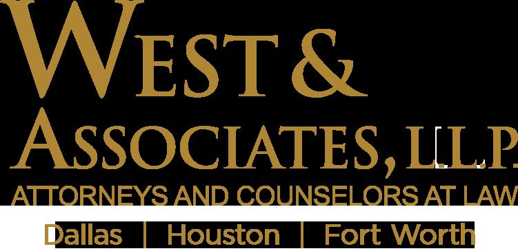 West & Associates, L.L.P.